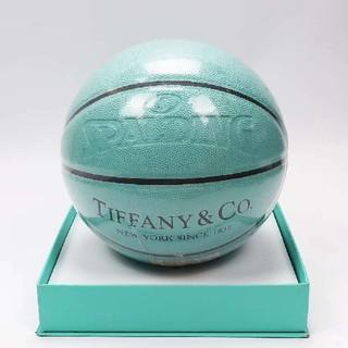 ティファニー(Tiffany & Co.)のティファニー バスケットボール(置物)