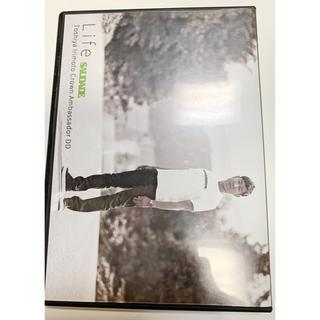 アムウェイ(Amway)のイリモトCA DVD(趣味/実用)