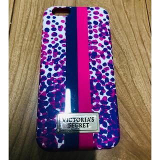 ヴィクトリアズシークレット(Victoria's Secret)のビクトリア シークレット Victoria's secret  iphone(iPhoneケース)