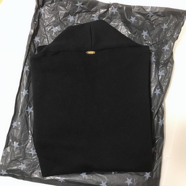 DEUXIEME CLASSE(ドゥーズィエムクラス)のDeuxieme Classe◆20SS Twins cotton ロングガウン レディースのジャケット/アウター(ガウンコート)の商品写真