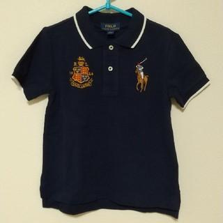 POLO RALPH LAUREN - 未使用☆ラルフローレンポロシャツ