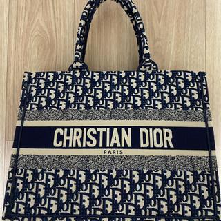 クリスチャンディオール(Christian Dior)の明日発送!!ディオール トートバッグ(トートバッグ)