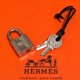 Hermes - エルメス キー カデナ