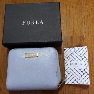 フルラ(Furla)のFURLA フルラ 二つ折り財布(折り財布)
