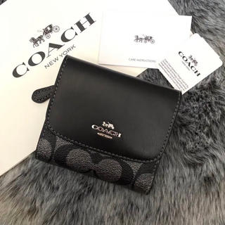 COACH - タイムセール COACH 財布 コーチ