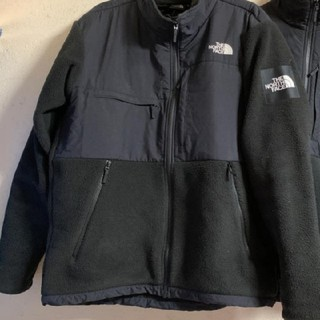 THE NORTH FACE - THE NORTH FACE デナリ ジャケット NA71831