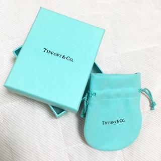 Tiffany & Co. - ティファニー 750 ♡ ブレスレット