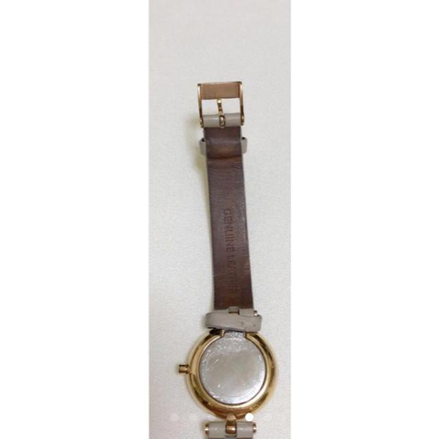 SKAGEN(スカーゲン)のSKAGEN スカーゲン 腕時計 SKW2643(*値下げ中) レディースのファッション小物(腕時計)の商品写真