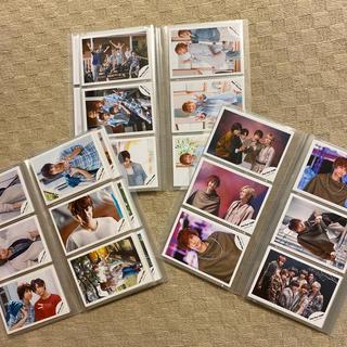 ヘイセイジャンプ(Hey! Say! JUMP)の八乙女光 公式写真(アイドルグッズ)