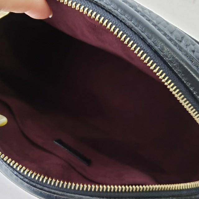 LOUIS VUITTON(ルイヴィトン)の美品【ルイ・ヴィトン】クララ モノグラム ヴィエンナ ハンドバッグ レディースのバッグ(ハンドバッグ)の商品写真