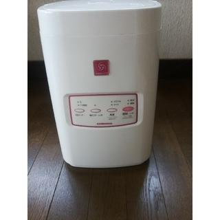 コロナ - CORONA ナノリフレ 美容健康機器
