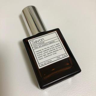 オゥパラディ(AUX PARADIS)のオウパラディ サボン 15ml(香水(女性用))