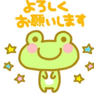 コスメデコルテ(COSME DECORTE)のコスメデコルテ☆AQミリオリティ リペアクレンジングクリーム10包(クレンジング/メイク落とし)