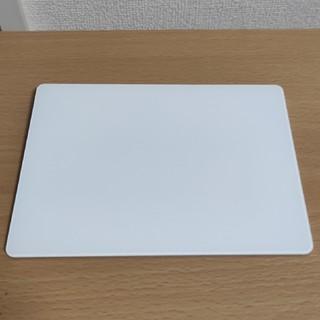 Apple - Apple Magic trackpad 2 model A1535