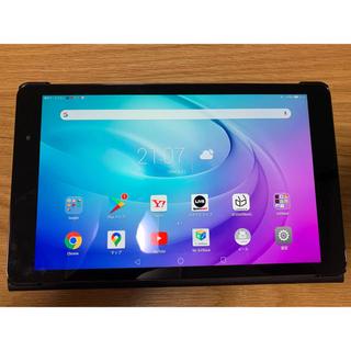 ソフトバンク(Softbank)の最終値下げ SoftBank MediaPad T2 Pro by Huawei(タブレット)