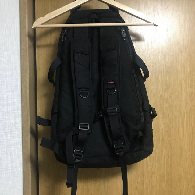 Supreme(シュプリーム)のsupreme バックパック メンズのバッグ(バッグパック/リュック)の商品写真
