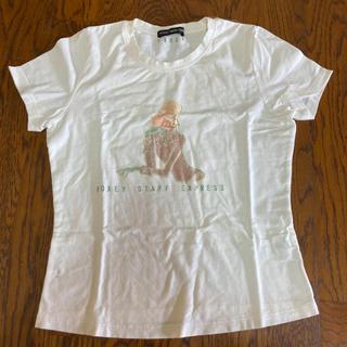フォクシー(FOXEY)のフォクシー foxey Tシャツ(Tシャツ(半袖/袖なし))