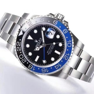 PATEK PHILIPPE - 腕時計 自動巻き 極美品 激安