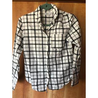 WEGO - WE GO のシャツ