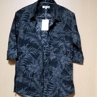 しまむら - シャツ メンズ L