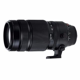 富士フイルム - XF100-400mm F4.5-5.6 R LM OIS WR 新品