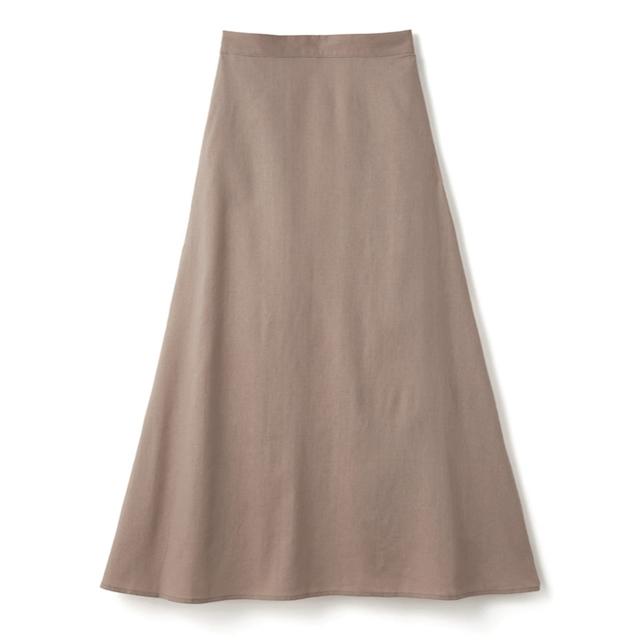 GRL(グレイル)のあみ様専用 レディースのスカート(ロングスカート)の商品写真