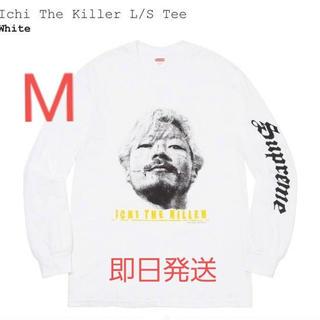 Supreme - supreme ichi the killer  Mサイズ