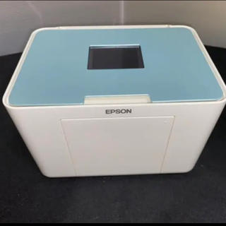 エプソン(EPSON)のEPSON E-330(その他)