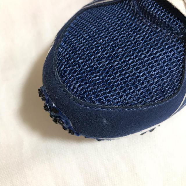 THE NORTH FACE(ザノースフェイス)の【新品、未使用】ノースフェイス ウルトラ レプルージョン レース NF51500 メンズの靴/シューズ(スニーカー)の商品写真
