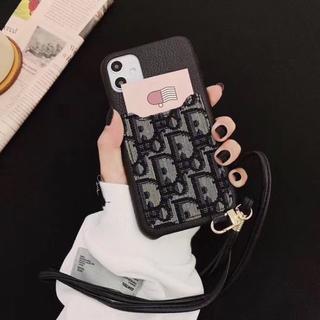 Apple - 【新品未使用】アイフォンケース iPhone 11 用