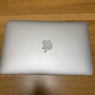 Apple - MacBook Air 2011 マックブックエアー Apple