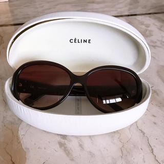 celine - CELINE サングラス