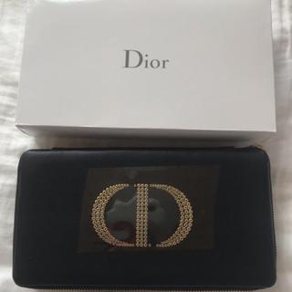 Dior - ディオール ポーチ 新品
