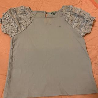トッカ(TOCCA)のトッカ110Tシャツ(Tシャツ/カットソー)