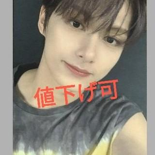 セブンティーン(SEVENTEEN)のSEVENTEEN ジュン インパ(K-POP/アジア)