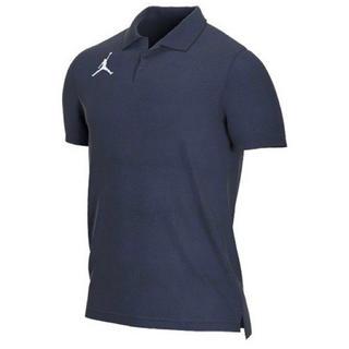 NIKE - 新品 NIKE  ナイキ JORDAN ジョーダン ポロシャツ US Sサイズ