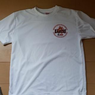 鹿児島実業 野球部 Tシャツ 高校野球