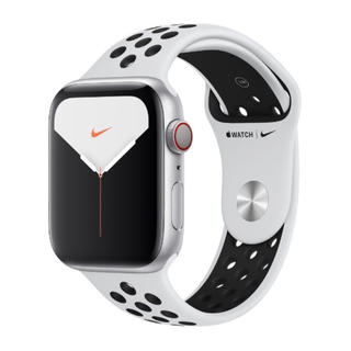 Apple Watch Series 5 GPS+CEL 44mm 新品・未開封