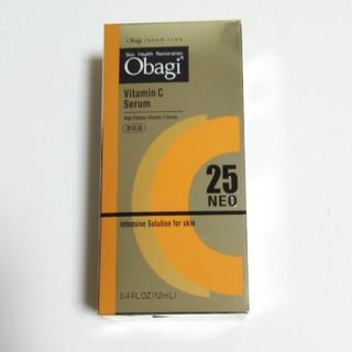 Obagi - オバジC25ネオ
