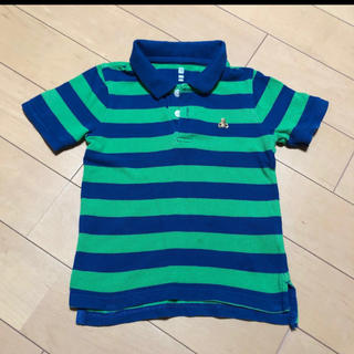 ベビーギャップ(babyGAP)のgap babygap  (Tシャツ/カットソー)
