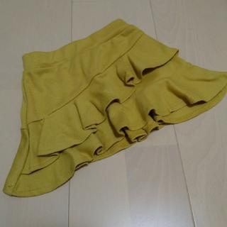 プティマイン(petit main)の80 プティマイン スカート(スカート)