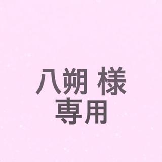 コウダンシャ(講談社)のカードキャプターさくら アクリルスタンド(その他)