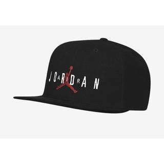 NIKE - ③ JORDAN PRO SPORTS DNA キャップ