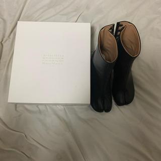 Maison Martin Margiela - Maison Margiela 足袋ブーツ