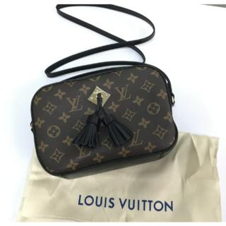 ルイヴィトン(LOUIS VUITTON)の即購入♡ショルダーバッグ(ショルダーバッグ)