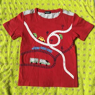 クレードスコープ(kladskap)のグレードスコープ 半袖Tシャツ(Tシャツ/カットソー)