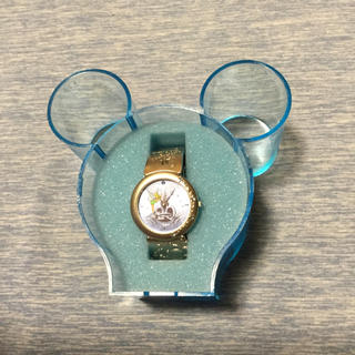 Disney - 東京ディズニーランド 20周年記念 腕時計