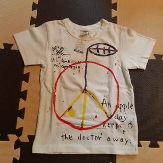 F.O.KIDS - エフオーインターナショナル Tシャツ 130