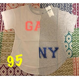 ベビーギャップ(babyGAP)のGAP Tシャツ(95)(Tシャツ/カットソー)