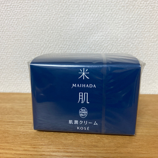 コーセー(KOSE)の【新品】米肌 肌潤化粧水(化粧水/ローション)